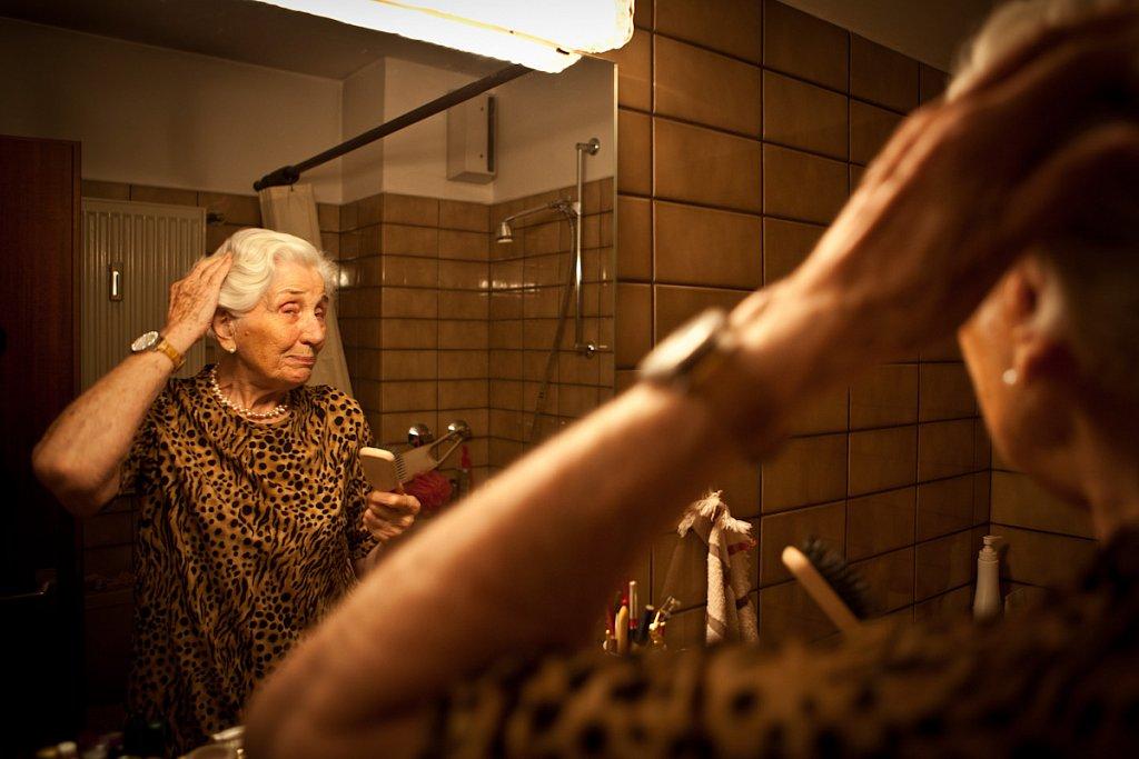 Alter-Grande-Dame-Ilo-Geissler-Schauspielerin-2.jpg